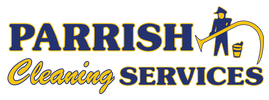 Parrish Cleaning Services